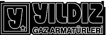 Yıldız Gaz Armatürleri